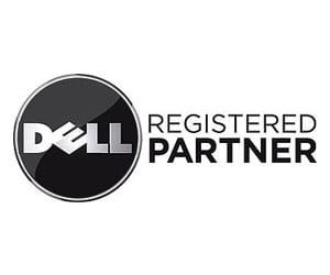Dell technology supplies and services